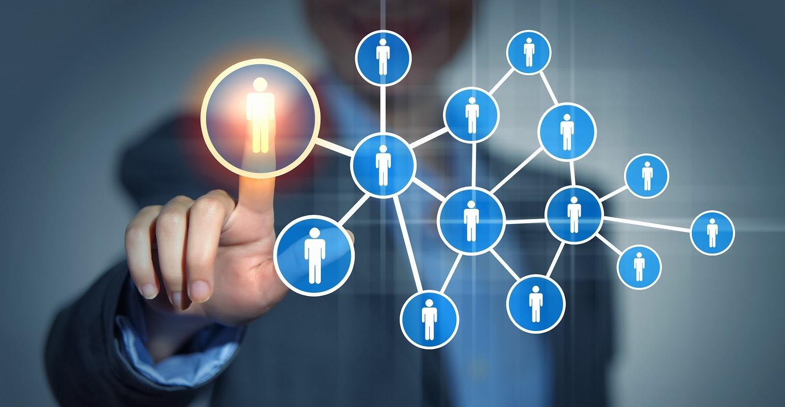 Ανθρωποκεντρική Επιχειρηματικότητα: Ένας νέος τρόπος επιχειρείν